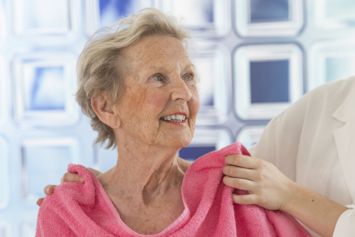 Personal-Care-for-Patients-with-Dementia