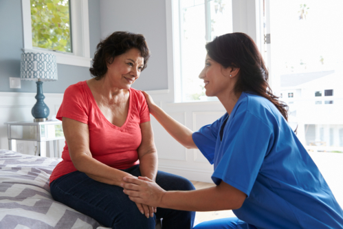 Qualities-of-a-Good-Home-Health-Aide
