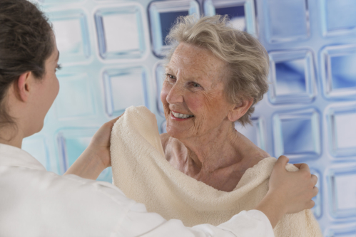 Caring-for-Patients-with-Dementia-Daily